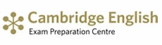 COLEGIOS SEDUC RECONOCIDOS COMO CENTROS DE PREPARACIÓN DE CAMBRIDGE ENGLISH