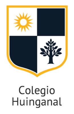 Colegio Hiunganal