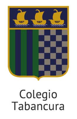 Colegio Tabancura