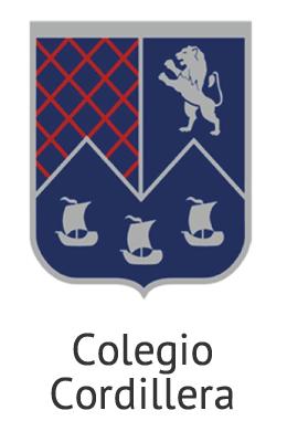 Colegio Cordillera