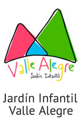 Jardín Infantil Valle Alegre