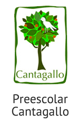 Preescolar Cantagallo